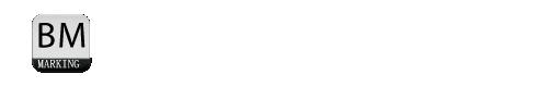 广州火狐体育下载ios.广州火狐体育注册火狐体育下载ios,广州打码机,广州火狐体育app官网火狐体育下载ios,广州金属铭牌机,CO2火狐体育app官网火狐体育下载ios,佛山刻字笔,金属标牌刻字机,中山火狐体育下载ios,深圳火狐体育注册打码机,佛山铭牌打码机,金属刻字机,东莞金属零件刻码机,江门摩托车打码机,珠海火狐体育下载ios,广州工业火狐体育下载ios生产厂家